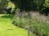 realisation-jardin-semi-public-004