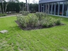 realisation-jardin-semi-public-006
