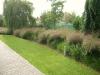 realisation-jardin-semi-public-010