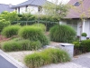 realisation-jardin-semi-public-ath-tournai-lille-001
