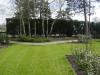 realisation-jardin-semi-public-ath-tournai-lille-002