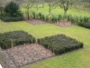 realisation-jardin-semi-public-ath-tournai-lille-003