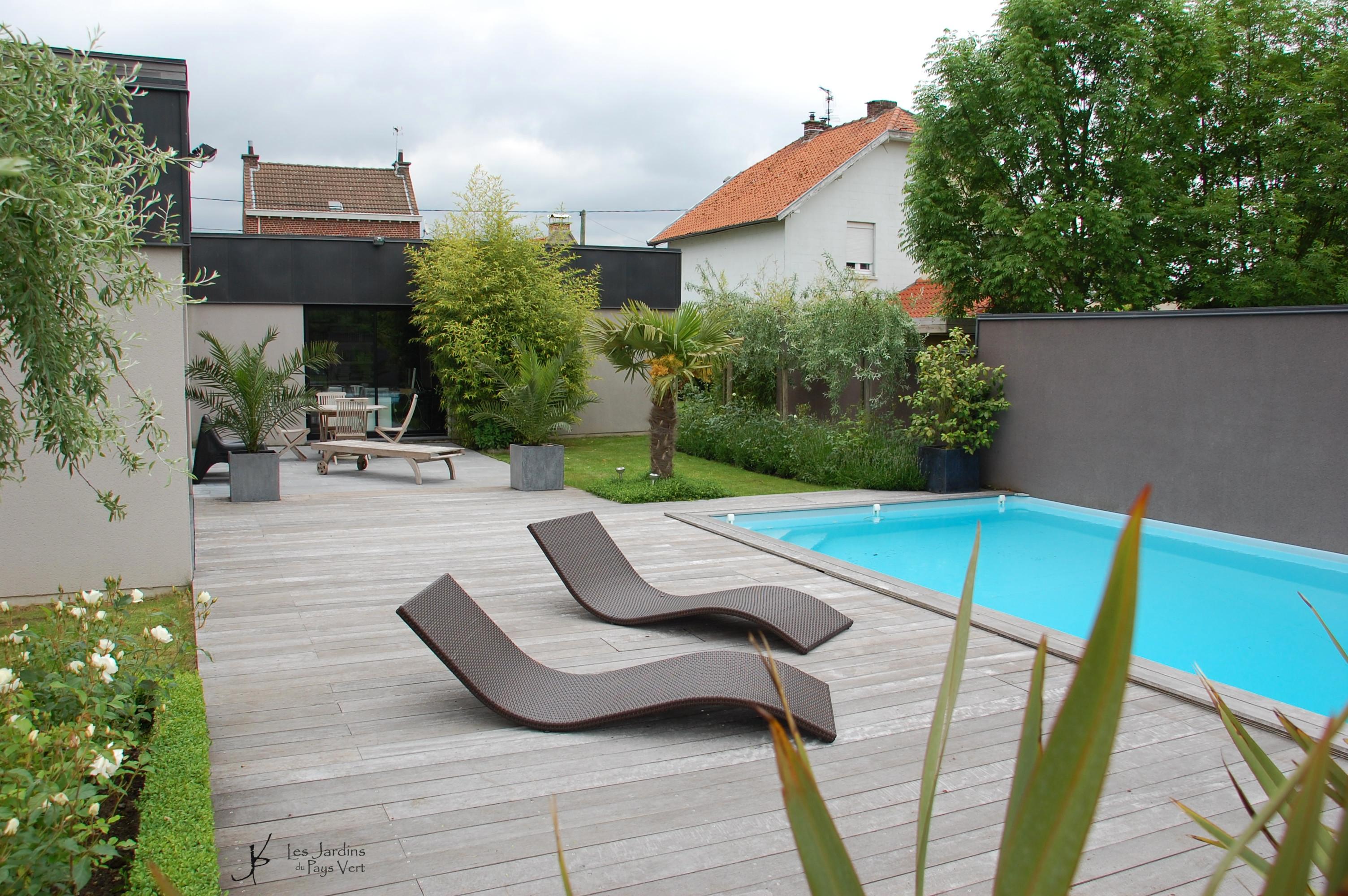Terrasse Vegetale Belgique : Contact Jardins Du Pays Vert