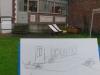 lambersart-stein-Ath-Tournai-Lille-002