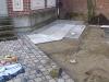 lambersart-stein-Ath-Tournai-Lille-003