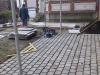 lambersart-stein-Ath-Tournai-Lille-005