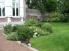 lambersart-stein-Ath-Tournai-Lille-006