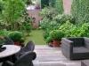 habillage-de-jardin-miroirs-ath-tournai-lille-2