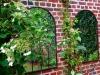 habillage-de-jardin-miroirs-ath-tournai-lille-3