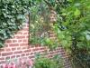 habillage-de-jardin-miroirs-ath-tournai-lille-4
