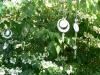 habillage-de-jardin-nichoirs-22