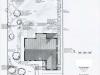 plan-presentation-Ath-Tournai-Lille-001