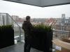 taille-de-haie-Ath-Tournai-Lille-006