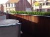terrasse-bois-Ath-Tournai-Lille-008