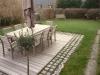 terrasse-bois-Ath-Tournai-Lille-012