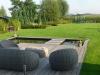 réalisation terrasse bois 16