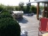 réalisation terrasse bois 17