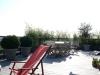 réalisation terrasse bois 19