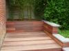 réalisation terrasse bois 20