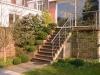 réalisation terrasse bois 21