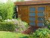 réalisation terrasse bois 23