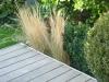 réalisation terrasse bois 24