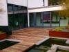réalisation terrasse bois 27
