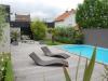 réalisation terrasse bois 29