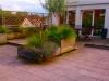 réalisation terrasse bois 31