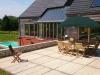 réalisation terrasse bois 32