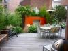 réalisation terrasse bois 34