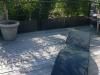 réalisation terrasse bois 35