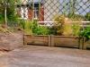 réalisation terrasse bois 38