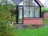 réalisation terrasse bois Ath Tournai Lille 1