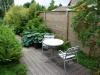 réalisation terrasse bois Ath Tournai Lille 11