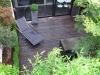 réalisation terrasse bois Ath Tournai Lille 13
