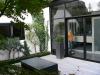 réalisation terrasse bois Ath Tournai Lille 14