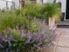 réalisation terrasse bois Ath Tournai Lille 2