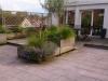 réalisation terrasse bois Ath Tournai Lille 3