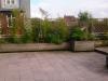 réalisation terrasse bois Ath Tournai Lille 4
