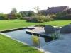 réalisation terrasse bois Ath Tournai Lille 5