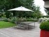 réalisation terrasse bois Ath Tournai Lille 6