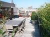 réalisation terrasse bois Ath Tournai Lille 7