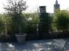 réalisation terrasse bois Ath Tournai Lille 8