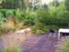 réalisation terrasse bois Ath Tournai Lille 9