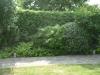 realisation-terrasse-briques-5