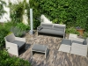 realisation-terrasse-briques-ath-tournai-lille-1