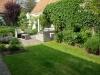 realisation-terrasse-briques-ath-tournai-lille-2