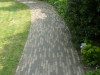realisation-terrasse-briques-ath-tournai-lille-3