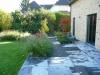 realisation-terrasse-pierre-bleue-11